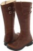 Oak Keen Bern Baby Bern Boot for Women (Size 8)