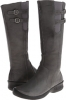 Gargoyle Keen Bern Baby Bern Boot for Women (Size 9)