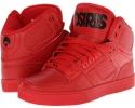 Osiris NYC83 VLC Size 5
