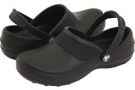 Crocs Mercy Work Size 4