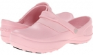 Crocs Mercy Work Size 9