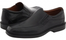 Johnston & Murphy Penn Slip-On Size 13
