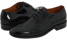 Black Patent Leather Florsheim Kingston for Men (Size 9.5)