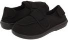 Cronus Medicare/HCPCS Code = A5500 Diabetic Shoe Women's 7