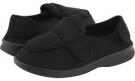 Propet Cronus Medicare/HCPCS Code = A5500 Diabetic Shoe Size 12
