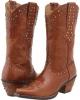 Rhinestone Cowgirl Women's 5.5