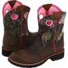 Ariat Fatbaby Cowgirl Size 7