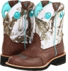 Fatbaby Cowgirl Women's 7