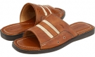 Tommy Bahama Anchors Away Slide Size 7
