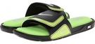 Nike Comfort Slide 2 Size 6
