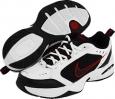 Nike Air Monarch IV Size 9.5