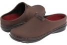 Aetrex Berries Clog Size 8.5