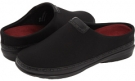 Berries Clog Women's 8.5