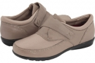Taupe Aetrex Essence Emma for Women (Size 5)