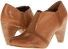 Camel Leather Fitzwell Tiffany for Women (Size 5)