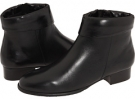 Peak Ankle Boot Women's 5.5