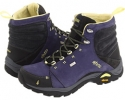 Astral Aura Ahnu Montara Boot for Women (Size 7)