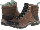 Chocolate Chip Ahnu Montara Boot for Women (Size 7)