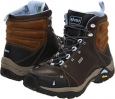 Smokey Brown Ahnu Montara Boot for Women (Size 7)