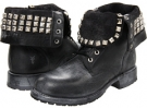 Rogan Studded Lace Women's 9.5