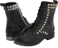 Rogan Stud Lace Tall Women's 11