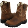 Ariat Fat Baby Size 6