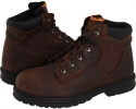 Timberland PRO Magnus 6 Steel Toe Size 10