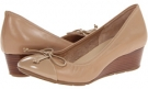 Cole Haan Air Tali Lace Wedge Size 9.5