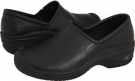 PTC Slip-On II Women's 5