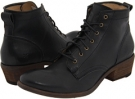 Carson Lace Up Women's 5.5