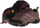 Moab Waterproof Women's 5.5