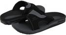 Montrail Lithia Slide Size 14