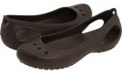 Crocs Kadee Size 11