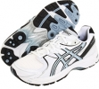 GEL-Tech Walker Neo 2 W Women's 6