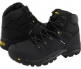 Keen Utility Cleveland Boot Size 7