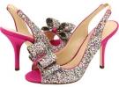 Charm Heel Women's 6.5