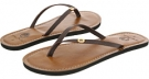 Chocolate Ocean Minded Oumi for Women (Size 7)