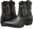 Ariat Billie Size 11