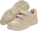 New Balance MW812 Hook-and-Loop Size 9