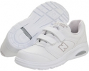 New Balance WW812 Hook-and-Loop Size 8.5
