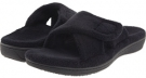 Relax Slipper Women's 6