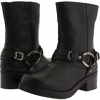 Christa Boot Women's 6