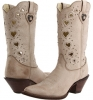 Crush Heart Women's 9.5