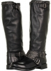 Jenna Studded Tall Women's 9.5