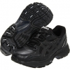 GEL-Foundation Walker 2 Women's 6