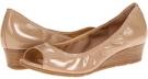 Cole Haan Air Tali OT Wedge 40 Size 11
