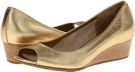 Cole Haan Air Tali OT Wedge 40 Size 5