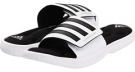 adidas Superstar 3G Slide Size 5