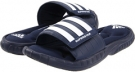 adidas Superstar 3G Slide Size 10