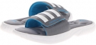 adidas Superstar 3G Slide Size 15
